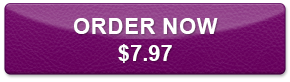 purple-order-now-17-btn