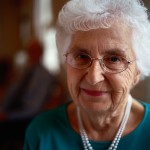 Senior-Citizen google images