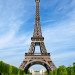 The Eiffel Twoer