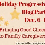 Holiday-Progressive-Blog-Party3