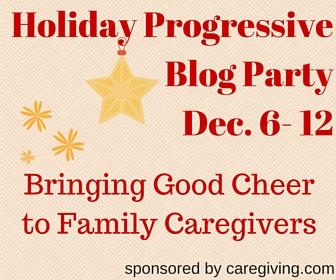 Holiday-Progressive-Blog-Party3