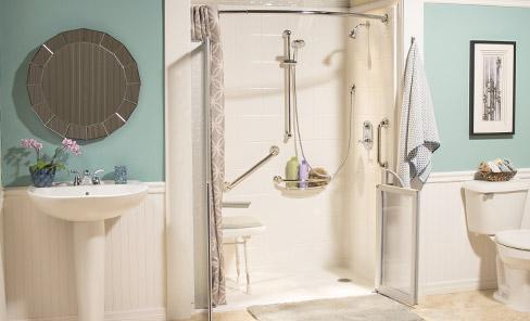 tub b depot walk care n nav premier d bathtubs the home in mob bath