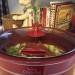 image of crock pot containing recipe