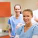 I'm a Caregiver, Not a Medical Professional