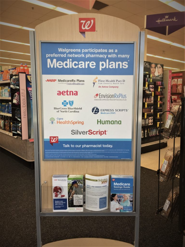 Medicare WAG pic - 2 use this