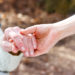 The Most Important Skill Every Caregiver Should Have